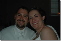 2010 dating
