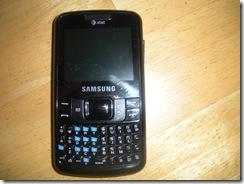 phone%20-%20now