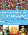 Research Methods in Psychology_9780393935462
