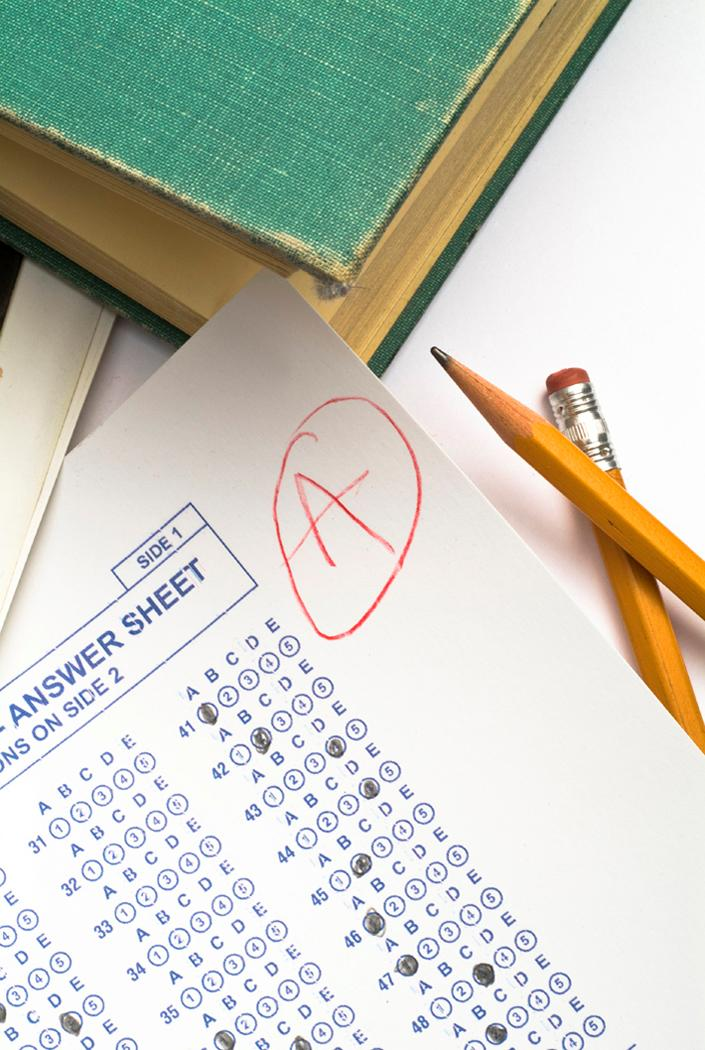 do grades encourage students to learn