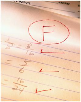 why people do academic cheating Further message to my students: why plagiarism makes me so angry  if plagiarists can rationalize cheating on their grades, they won't have too much trouble excusing themselves for cheating on.