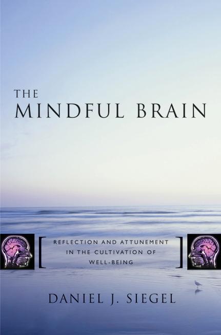 MindfulBrain_LG