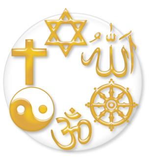 500px-ReligionSymbol_svg