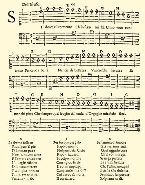 Si-dolce-el-tormento-facsimile-milanuzzi-1624