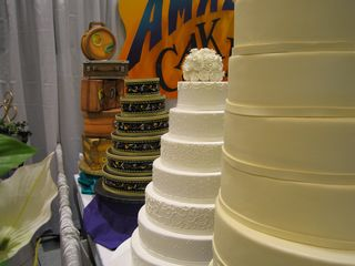 At_the_Seattle_Bridal_Show2