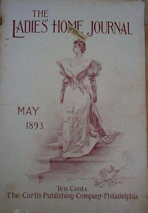 Ladies_home_journal_189305