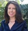 Picture of Karen Sternheimer