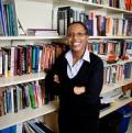Picture of Angelique Harris