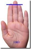 Left-Hand-F1x