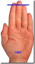 Left-Hand-F2