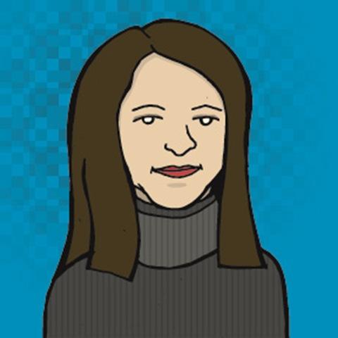 Karen sternheimer celebrity culture pdf