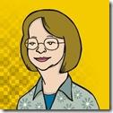 author_sally