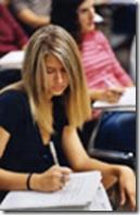 census high school 04-07-6-10a-th