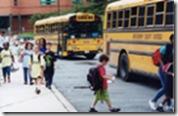 census schoolbus-th