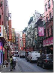 chinatown2-1