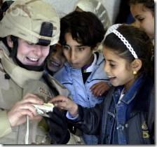 iraq2a