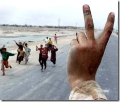 iraq3a