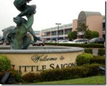 little-saigon-2a
