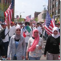 muslim1a